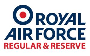 ROYAL AIR FORCE PROUD SPONSORS OF NATIONAL SAMOSA WEEK 2019