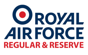 ROYAL AIR FORCE PROUD SPONSORS OF NATIONAL SAMOSA WEEK 2019